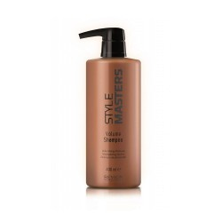 Shampooing Revlon Volume - 400 ml