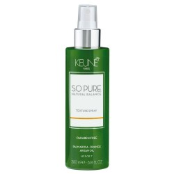 Laque Keune So Pure Laque Texture Spray - 200ml