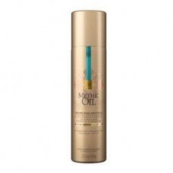 Brume Mythic Oil Sublimatrice - 56g