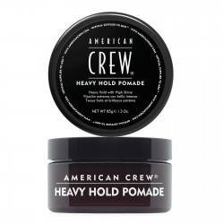 Cire Heavy Hold Pomade - 85g