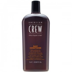 Soin American Crew Daily Conditioner - 1000ml