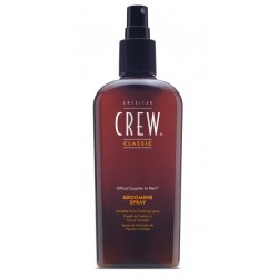 Spray American Crew Grooming Spray - 250 ml