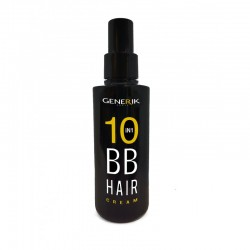 Soin BB Generik Hair Cream - 1000 ml