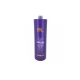 Recharge Spray fixe Generik - 1000 ml