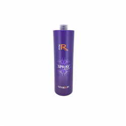 Recharge Generik Spray Fixe - 1000 ml