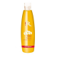 Shampooing Solaire Generik - 300 ml