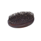 Brosse Centaure Colonel sanglier extra 100%