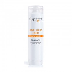 Shampooing Revlon antichute Anti Hair Loss Intragen - 250 ml