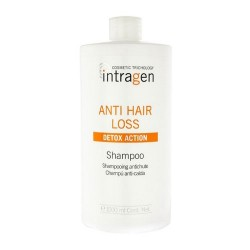 Shampooing antichute Anti Hair Loss INTRAGEN - 1000 ml