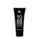 Shampooing Generik 10 en 1 BB Hair - 200 ml