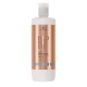 Shampooing Schwarzkopf Blond Me Cool Blondes éclat blond froid sans sulfate - 1000 ml