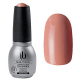 Vernis semi-permanent Integral Beauty - Vieux Rose - 14 ml