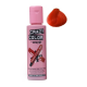 Coloration Crazy Color Semi-Permanente fugace - 100 ml