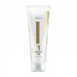 Conditioner Wella Oil Reflection - 200 ml