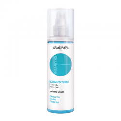 Spray Eugene Perma Volum-Texturist - 200 ml