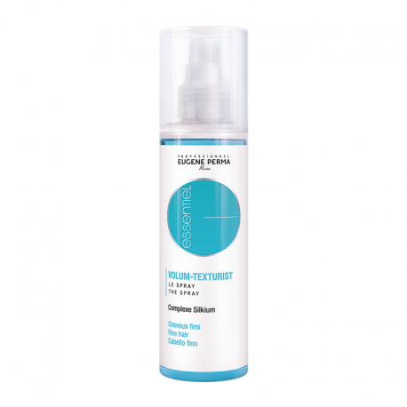 Spray Eugene Perma Essentiel - Volum-Texturist - 200 ml