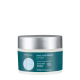 Masque Eugene Perma Essentiel - Aquathérapie - 150 ml