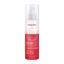 Spray Bi-Phase COLOR LOCK - Essentiel - 200 ml