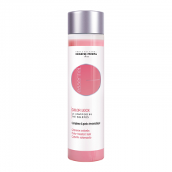 Shampooing COLOR LOCK - Essentiel - 250 ml