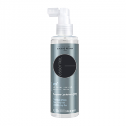 Spray Eugene Perma Essentiel Densité - Men - 200 ml