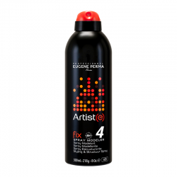 Spray Eugene Perma Artist(e) Spray Modeler - Fix - 300 ml