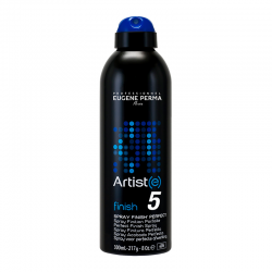 Spray Eugene Perma Artist(e) Spray Finish' Perfect - Finish - 300 ml