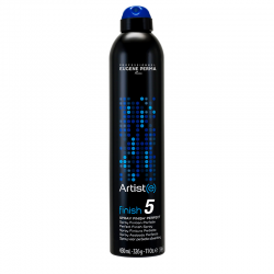 Spray Eugene Perma Artist(e) Spray Finish' Perfect - Finish - 450 ml