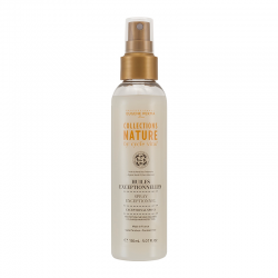 Spray Huile Exceptionnelle COLLECTIONS NATURE  - 150 ml