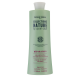 Shampooing Eugene Perma Collections Nature by Cycle Vital Nutrition Intense - Réparation - 500 ml