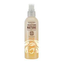 Spray Bi- Phase Démêlant Boucle COLLECTIONS NATURE - 200 ml
