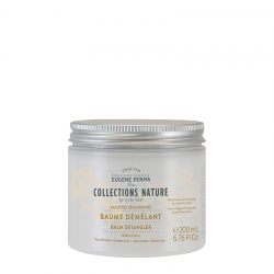 Baume Démêlant - COLLECTIONS NATURE - 200 ml