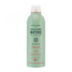 Laque Souple - COLLECTIONS NATURE - 300 ml