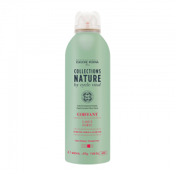 Laque Eugene Perma Collections Nature by Cycle Vital Forte - Coiffant - 300 ml