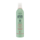 Mousse Eugene Perma Collections Nature by Cycle Vital Volume Express - Coiffant - 400 ml