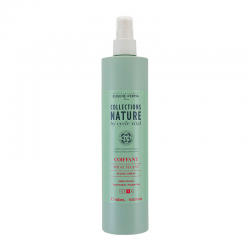 Spray Fixant - COLLECTIONS NATURE - 400 ml