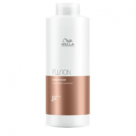 Conditioner Wella Fusion Réparation intense - 1000 ml