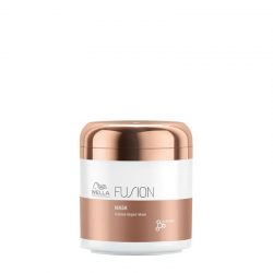 Masque Wella Fusion Réparation intense - 150 ml
