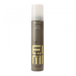 Spray Wella Brillance Glam Mist - 200 ml