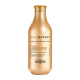 Shampooing L'Oréal Absolut Repair Lipidium - 300 ml