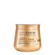 Masque L'Oréal Absolut Repair Lipidium - 250 ml