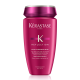 Shampooing Kérastase Bain Chromatique - 250 ml