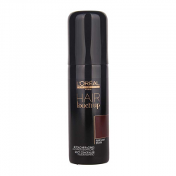 Retouche racines Hair Touch Up Mahogany Brown - 75 ml