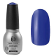 Vernis semi-permanent Integral Beauty - Gentiane - 14 ml