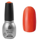 Vernis semi-permanent Integral Beauty - Coquelicot - 14 ml