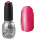 Vernis semi-permanent Integral Beauty - Rose Nacré - 14 ml