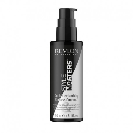 Cire Revlon Style Masters Endless Control -150 ml