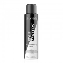Shampooing sec RESET - 150 ml