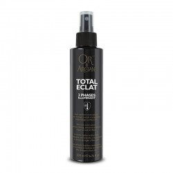 Total Éclat 3 phases illuminant - 200 ml