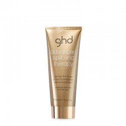 Soin GHD Advanced Spilt End Therapy - 100 ml