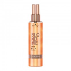 Elixir éclat Schwarzkopf Blond Me All Blondes - 150 ml